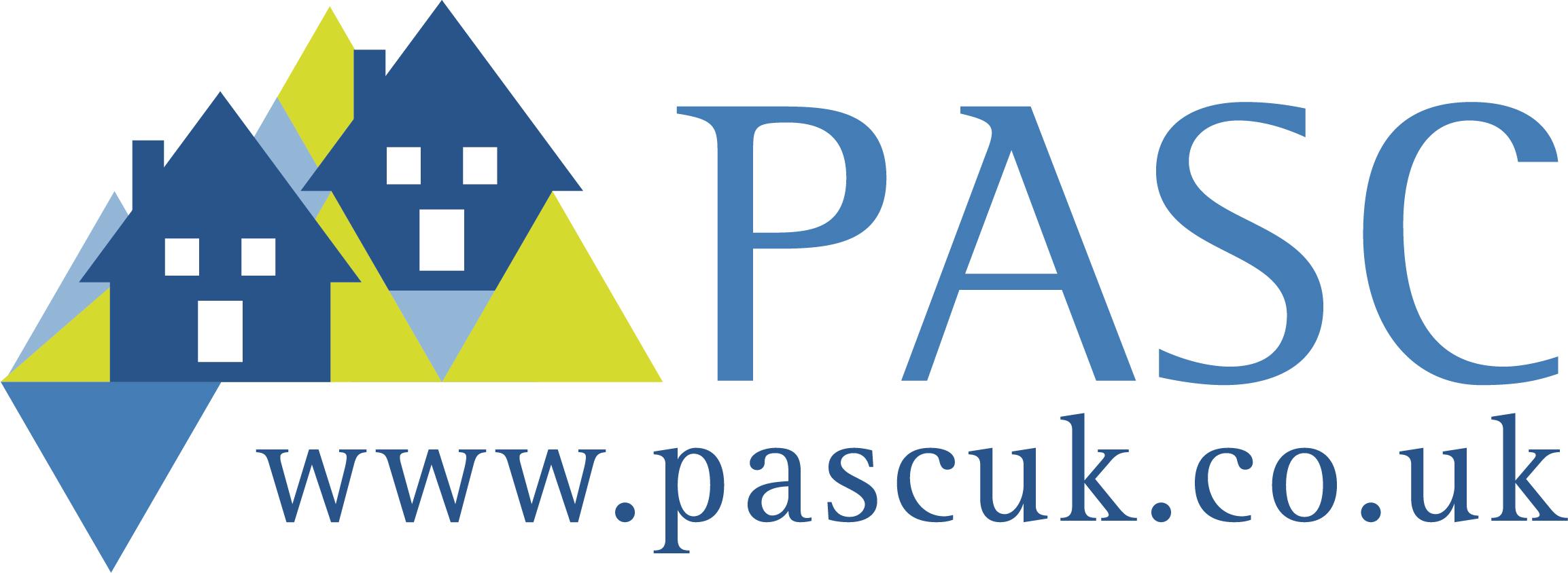 PASC UK